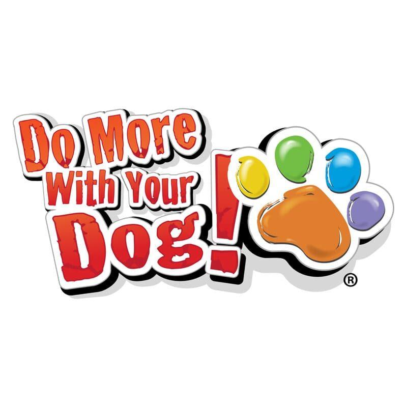 Do More With Your Dog Trick Witness and Submission