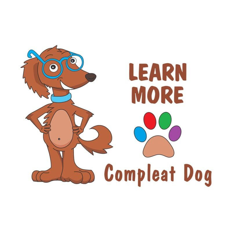 Learn More Compleat Dog Assessments
